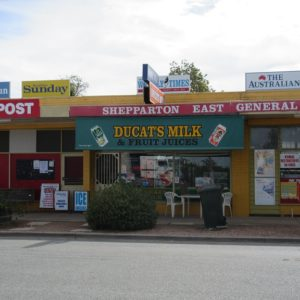 Businesses for sale Shepparton