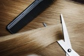 Hairdressing Image 1