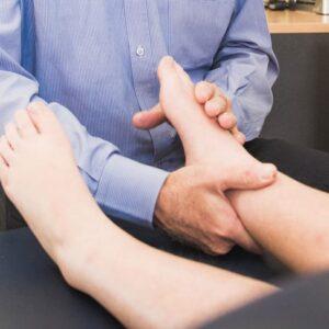 foot-mobilization-1